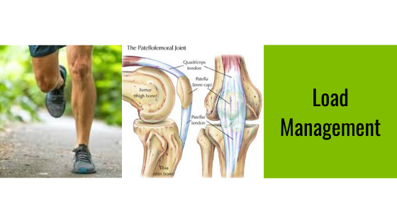 Anterior Knee Pain - Are you suffering? SquareOne Physio + Pilates + Exercise
